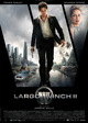 Largo Winch (Tome 2)
