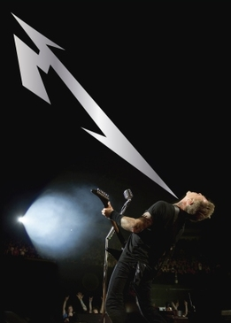 Metallica: Quebec Magnetic