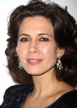 jessica hecht seinfeldjessica hecht young, jessica hecht 2016, jessica hecht instagram, jessica hecht height, jessica hecht, jessica hecht breaking bad, jessica hecht friends, jessica hecht wiki, jessica hecht anarchy tv, jessica hecht desperate housewives, jessica hecht filmography, jessica hecht dailymotion, jessica hecht imdb, jessica hecht seinfeld, jessica hecht movies, jessica hecht net worth, jessica hecht hot, jessica hecht fiddler on the roof, jessica hecht law and order, jessica hecht broadway