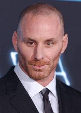 matt gerald height